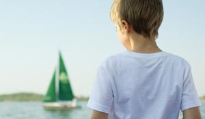Coaching in der Kinder- und Jugendhilfe
